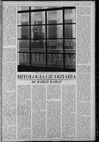 rivista/UM10029066/1963/n.10/3
