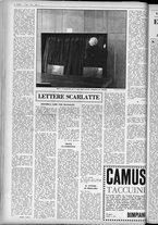 rivista/UM10029066/1963/n.10/4