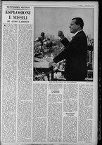 rivista/UM10029066/1963/n.10/5