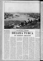 rivista/UM10029066/1963/n.10/6