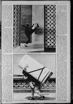 rivista/UM10029066/1963/n.10/7