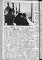 rivista/UM10029066/1963/n.10/8