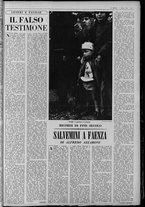 rivista/UM10029066/1963/n.10/9