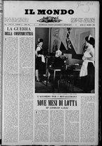 rivista/UM10029066/1963/n.11/1