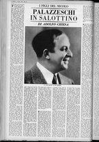 rivista/UM10029066/1963/n.11/10