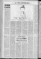 rivista/UM10029066/1963/n.11/12