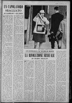 rivista/UM10029066/1963/n.11/13