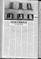 rivista/UM10029066/1963/n.11/14