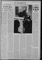 rivista/UM10029066/1963/n.11/15