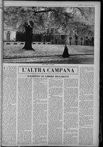 rivista/UM10029066/1963/n.11/17