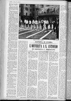 rivista/UM10029066/1963/n.11/18
