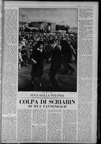 rivista/UM10029066/1963/n.11/19