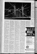 rivista/UM10029066/1963/n.11/20