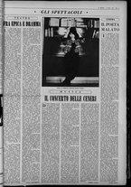rivista/UM10029066/1963/n.11/21