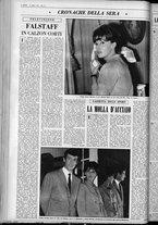 rivista/UM10029066/1963/n.11/22