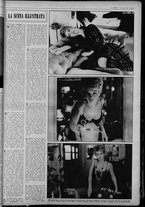 rivista/UM10029066/1963/n.11/23
