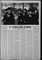 rivista/UM10029066/1963/n.11/3