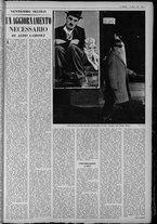 rivista/UM10029066/1963/n.11/5