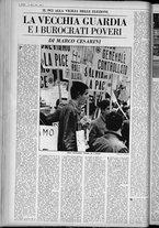 rivista/UM10029066/1963/n.11/6