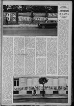 rivista/UM10029066/1963/n.11/7