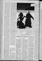 rivista/UM10029066/1963/n.11/8