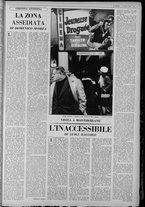 rivista/UM10029066/1963/n.11/9