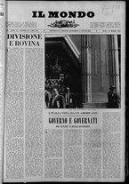 rivista/UM10029066/1963/n.12/1