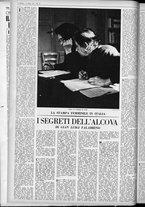 rivista/UM10029066/1963/n.12/10