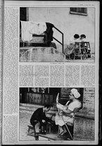 rivista/UM10029066/1963/n.12/11