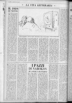 rivista/UM10029066/1963/n.12/12
