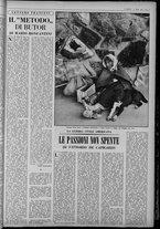 rivista/UM10029066/1963/n.12/13