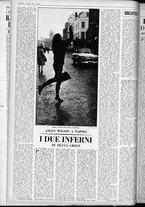 rivista/UM10029066/1963/n.12/14