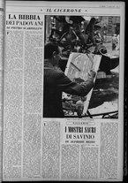 rivista/UM10029066/1963/n.12/15