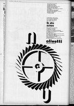 rivista/UM10029066/1963/n.12/16