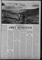 rivista/UM10029066/1963/n.12/17