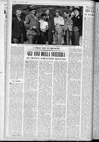 rivista/UM10029066/1963/n.12/18