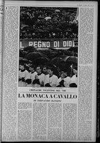 rivista/UM10029066/1963/n.12/19