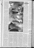 rivista/UM10029066/1963/n.12/20