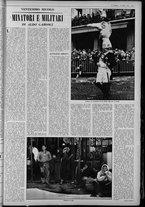 rivista/UM10029066/1963/n.12/5