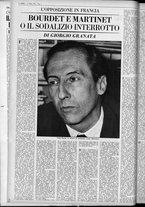 rivista/UM10029066/1963/n.12/6