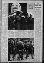 rivista/UM10029066/1963/n.12/7