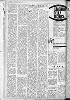rivista/UM10029066/1963/n.12/8