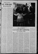 rivista/UM10029066/1963/n.12/9