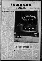rivista/UM10029066/1963/n.14/1