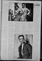 rivista/UM10029066/1963/n.14/11