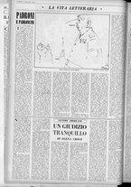 rivista/UM10029066/1963/n.14/12
