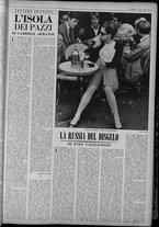rivista/UM10029066/1963/n.14/13
