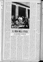 rivista/UM10029066/1963/n.14/14