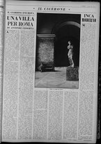 rivista/UM10029066/1963/n.14/15