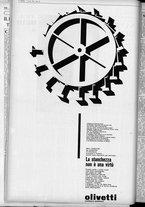 rivista/UM10029066/1963/n.14/16